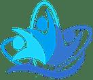 Passion 4 Training Logo