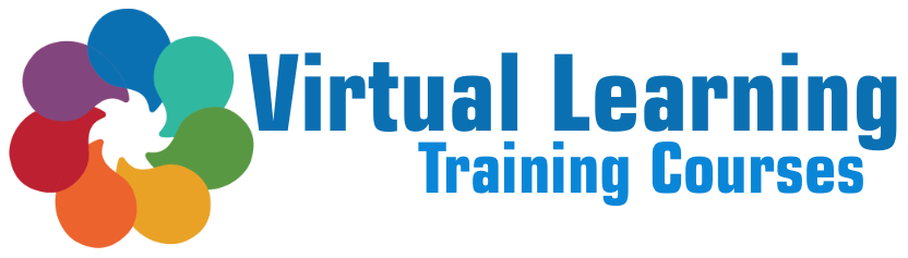 Virtual Learning Training Courses