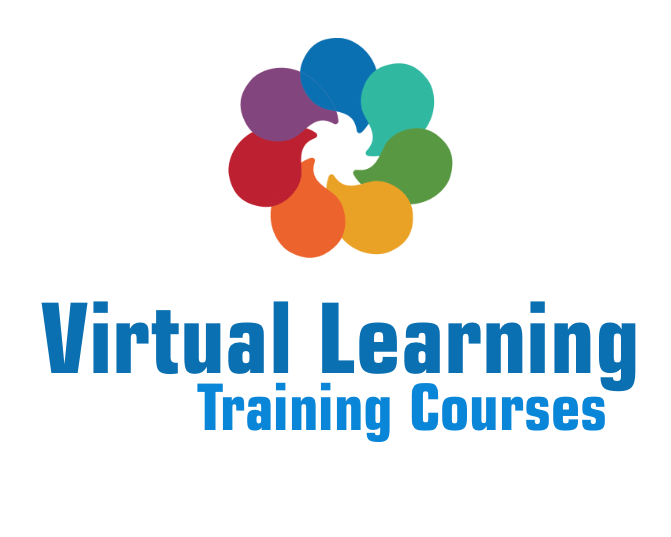 Virtual Learning Training Course