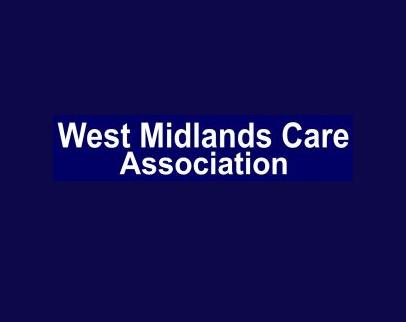 West Midlands care